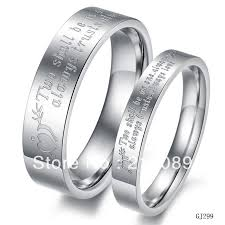 korean wedding rings 11 best wedding rings images on wedding bands