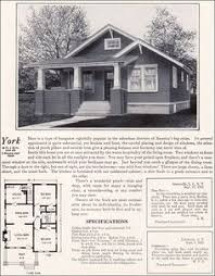 Small Craftsman Bungalow House Plans 1920s Craftsman Bungalow House Plans 1920 Original Pinterest
