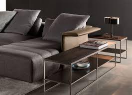canape minotti freeman seating system sofas en