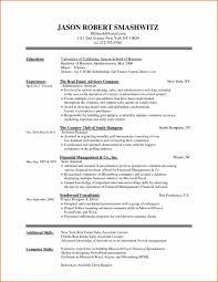 job proposal letter free excel 2010 flowchart template flow chart