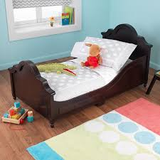 Toddler Bedding For Crib Mattress Kidkraft Toddler Spots And Dots Gray Bedding Set 4