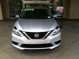nissan sentra 2017 white file nissan sentra 2017 front jpg wikimedia commons