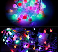 fairy tail christmas lights price comparison buy cheapest fairy