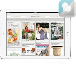 20 of the best retail apps for your ipad vend