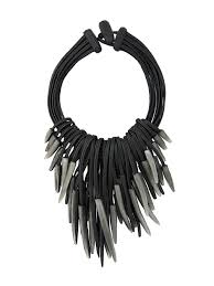leather necklace wholesale images Monies jewellery necklaces chicago wholesale monies jewellery jpg