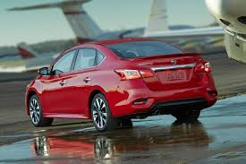 nissan sentra vin number new nissan sentra in cleveland oh an330824