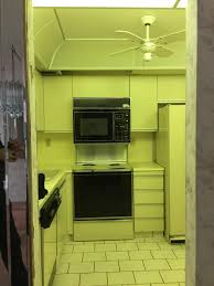 awesome white wood simple design ikea laundry rooms ideas dryer