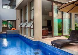 india luxury villa vacation rentals in goa
