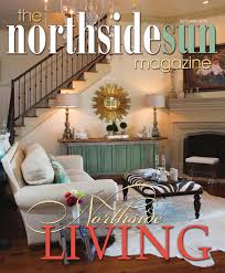 Interior Spaces Jackson Ms by September 2015 By Northsidesun Issuu