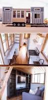 Tiny Home Living by Tiny Living Rooms Boncville Com