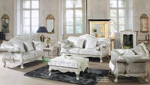 couch auf raten furniture couch set environment polstergarnitur auf raten kaufen