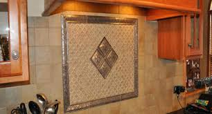 kitchen best backsplash designs for kitchen awesome kitchen