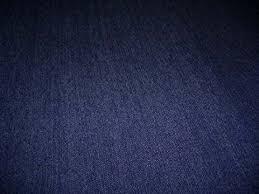 amazon com brand new real denim jean queen size futon mattress
