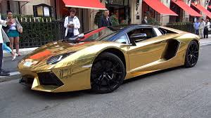 lamborghini wallpaper gold lamborghini aventador blue hd wallpaper 2560x1440 15022