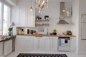 ikea kitchen ideas 2014 lovely kitchen so many details to this a comfortable place to