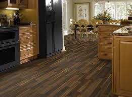 laminate values ii sl244 brookdale walnut flooring