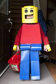 Lego Halloween Costume 9 Costume Images Lego Movie Costume Halloween