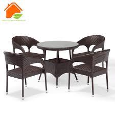 furniture restaurant patio furniture on sale seattle clearance