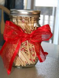 gift ideas for boyfriend homemade christmas gift ideas for