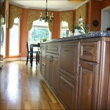 kitchen glass kitchen cabinets bath cabinets pantry cabinet