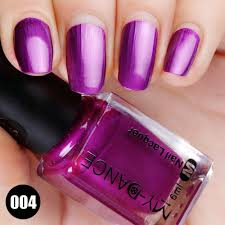 online get cheap gold nail varnish aliexpress com alibaba group