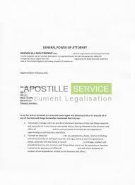 Guarantee Letter For Uk Visa Sle uk apostille certificate service legalising documents for overseas