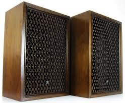 kenwood home theater system kenwood kl 880 4 way speakers 14