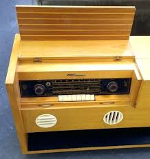 stereo cabinets u2013 theoneart club