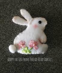 happy easter dear happy easter dear fellow thread heads thread fabrics