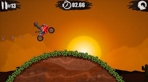 motocross madness 3 free download moto x3m bike race game android apps on google play