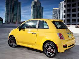 Best Affordable Car Interior Top 10 Least Expensive Coupes Affordable Small Cars And Compact