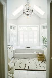 Large Bathroom Rugs Bathroom Amazing Ivory Brown Large Bath Rugs For Marvelous