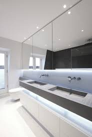 Led Light Fixtures Tips And Ideas For Modern Bathroom Lighting Bathroom Led Lighting Fixtures