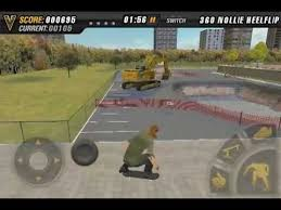 skate board apk mike v skateboard apk