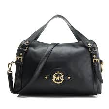 mk bags black friday sale 49 best michael kors bags images on pinterest mk handbags