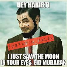 Eid Memes - mubarak eid pakistan muslim on instagram