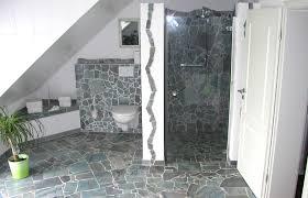 naturstein badezimmer naturstein und marmorbad das all inclusive paket für ihr traumbad