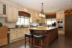 antique colored kitchen cabinets 20 amazing antique kitchen cabinets home design lover
