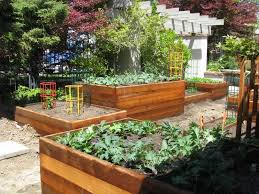 denver botanic gardens mordecai children u0027s garden google search