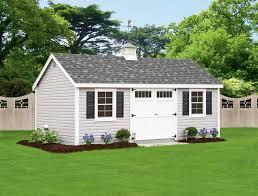 garden sheds rochester ny storage sheds rochester ny single wide