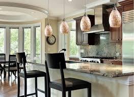 Retro Kitchen Lighting Ideas Pendant Lighting Ideas Wonderful Led Pendant Lights Kitchen