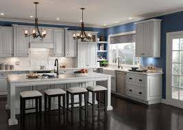 american woodmark kitchen cabinets stunning easylovely american woodmark kitchen in amazing home for