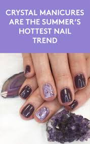 151 best nail trends 2017 images on pinterest nail trends nail