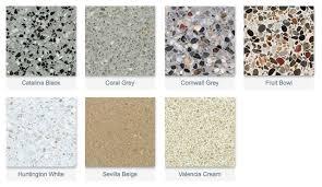 terrazzo flooring tiles contemporary flooring los angeles in