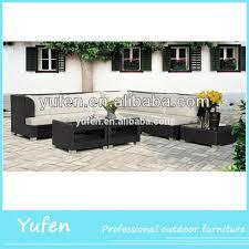 Corner Wooden Sofa Corner Sofa Set Designs And Prices Corner Sofa Set Designs And