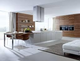 51 best modern kitchens images on pinterest modern kitchens