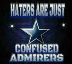 Dallas Cowboy Hater Memes - dallas cowboys quotes brilliant dallas cowboys quotes and pictures