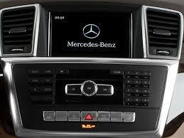 mercedes newport 2014 mercedes ml 350 4matic newport va hton