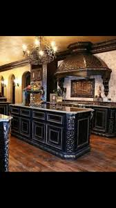 144 best home decor images on pinterest dream kitchens home and