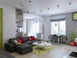 75 square meters to feet 800 square feet apartment fascinating 8 distinctly themed apartments